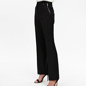 Wallis bukser