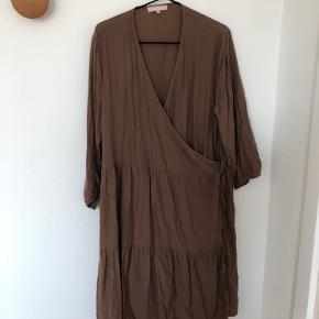 Soft Rebels kjole
