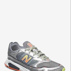 New Balance Sportssko