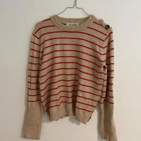 Co'couture sweater