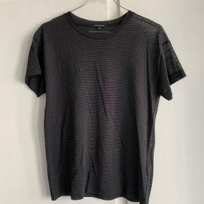 Surface To Air t-shirt