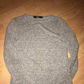 Sweater fra onlyStr xs Fejler intet BYD