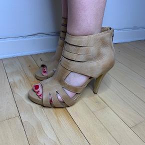 Feet Me stiletter