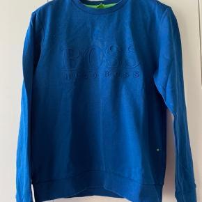 Hugo Boss sweatshirt  Str M slimfit