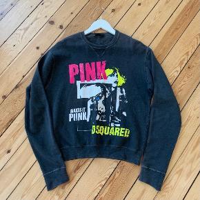 Dsquared sweater