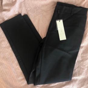 Flotte bukser fra neonoir  Aldrig brug - stadig med pris mærke  Model: Indiana