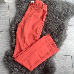 Grunt bukser