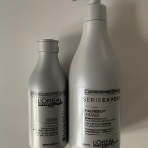 L'Oréal Hårprodukt