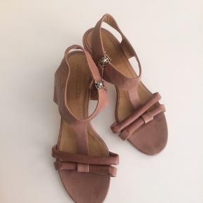 Pomme d'ore sandaler str 40