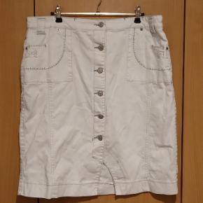 DNY Cph nederdel