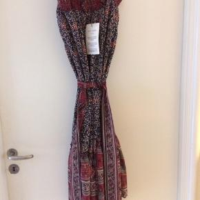Smuk smuk kjole fra lolly