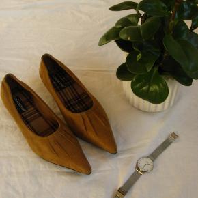 Dope andre sko & støvler