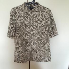 H&M Premium bluse