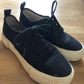 H&M Studio Collection sneakers