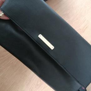 Juicy Couture håndtaske