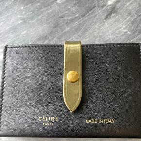 Céline pung