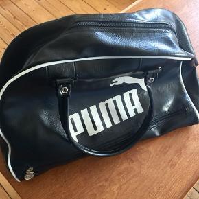 PUMA taske