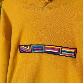 NOAH NYC sweater