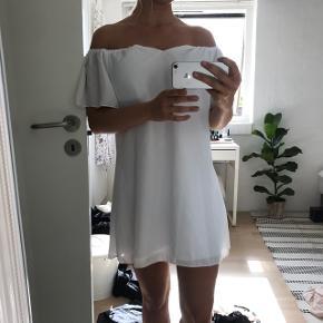 Fineste kjole