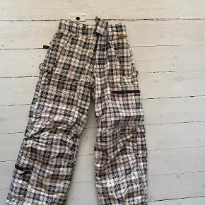 Burton Menswear London andet tøj til piger