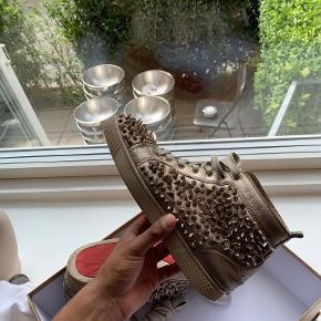 Christian Louboutin Sko & støvler