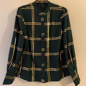 Y.A.S skjorte