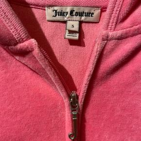 Pink Juicy Culture size S. Used few times!