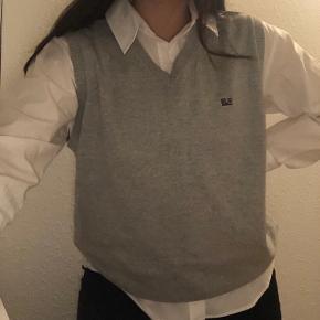 Lauren Ralph Lauren vest