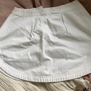 ASOS nederdel