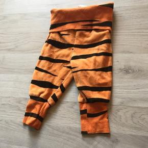 Tiger stribede bukser str 62
