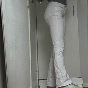 Designby Si jeans