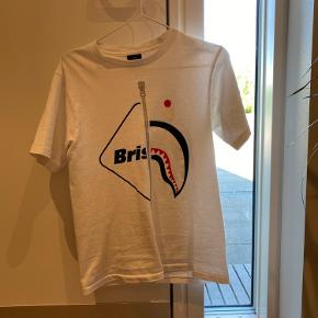 Bape t-shirt