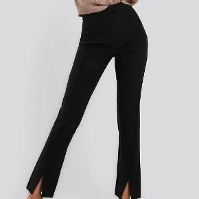 Na-kd bukser