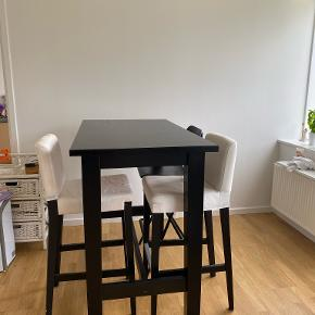 Ikea til køkkenet