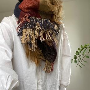 ASOS tørklæde