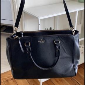 Kate Spade håndtaske