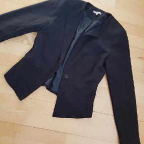 VILA blazer