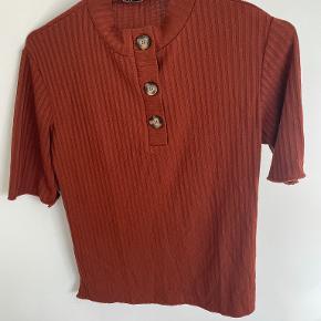 Trendyol t-shirt