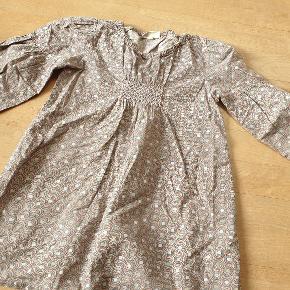 Bon'A Parte - Kids kjole