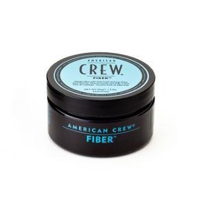 American Crew Fiber voks 85 g Ny og aldrig brugt. Ny pris 185,-