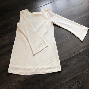 Gina Tricot kjole eller nederdel
