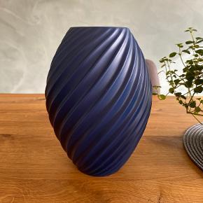 Morsø vase