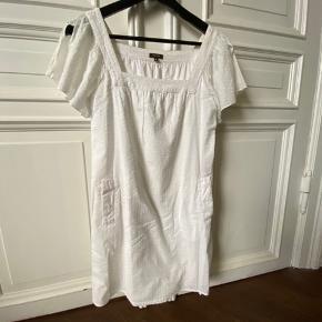 Tocca kjole