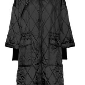 AJ117 Project frakke