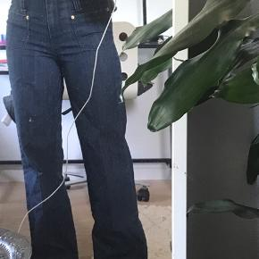 Size 29