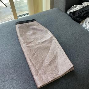 COSTER COPENHAGEN nederdel