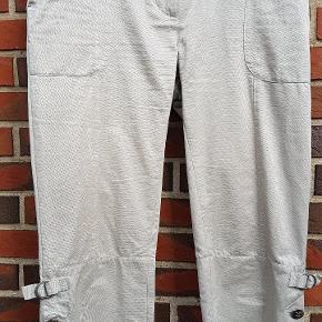 Malou Sander bukser