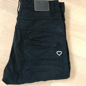 Sorte Please jeans str xxs
