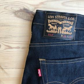 Flotte Levi's bukser, som er helt nye!  - kom med bud💛💛
