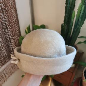 Flot vintage hat